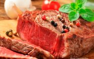 New Labels and Instructions for Mechanically Tenderized Beef