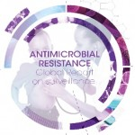 WHO Issues New Report on Antibiotic Resistance