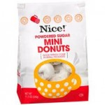 Walgreens Recalls Mini Donuts for Possible Mold
