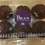 Whole Foods Recalls Bran Muffins for Undeclared Egg and Milk