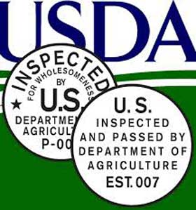 Massachusetts E. coli outbreak from ground beef