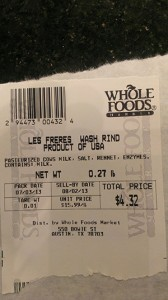Whole-Foods-Les-Freres-Listera