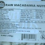 Whole Foods Recalls Macadamia Nuts for Possible Salmonella