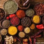 FDA Releases Risk Profile on Pathogens and Filth in Spices