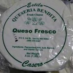Queseria Bendita Listeria Outbreak was Shop's Second in 5 Years