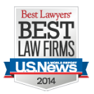 Best Law Firm and Lawyer