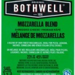 In Canada, Bothwell Cheese Recalled for Listeria