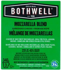 bothwell-cheese-recall