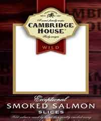cambridge-house-smoked-salmon-recall