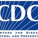 In Texas, Man Died From Variant CJD