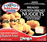 chicken-nugget-recall
