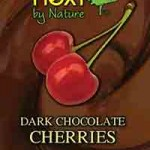 Dark Chocolate Cherries Recalled for Undeclared Nuts