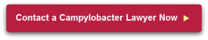 Contact a Campylobacter Lawyer