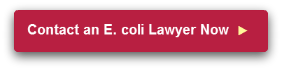Contact an E coli Lawyer