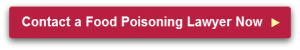 Contact a Food Poisoning Lawyer