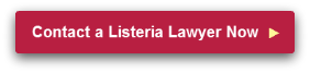 Contact a Listeria Lawyer