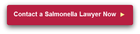 Contact a Salmonella Lawyer