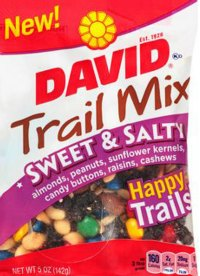 david-trail-mix-recall