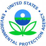 EPA Weighs In On Dioxin