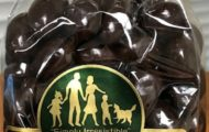 More Recalls of Dark Chocolate as Holidays Approach