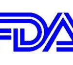 FDA Applauds Wrigley For Pulling Caffeinated Gum From Market