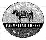Listeria Halts Operations at Finger Lakes Farmstead Cheese