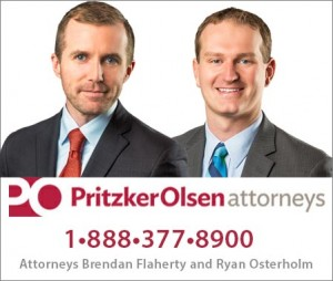 Salmonella lawyers