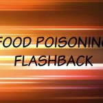 Food Poisoning Flashback: Cyclospora Produce Outbreaks