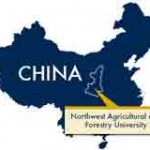 UC Davis Food Safety Partnership with China
