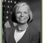 Women's History Month: Food Safety Pioneer Julie Gerberding First Female To Lead CDC