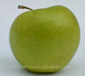granny-smith-apple-fpb