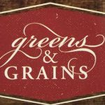 Greens & Grains Chicken Wraps Recalled for Undeclared Allergens