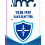 imc Wash Free Hand Sanitizer Recalled for Undeclared Methanol