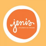 Jeni's Up-Front About $2.5 Million Listeria Recall