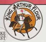 King Arthur Flour Recalled For Foreign Objects