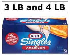 kraft-singles-choking