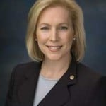 After Frontline Report, Sen. Gillibrand Calls for USDA Mandatory Recall Authority