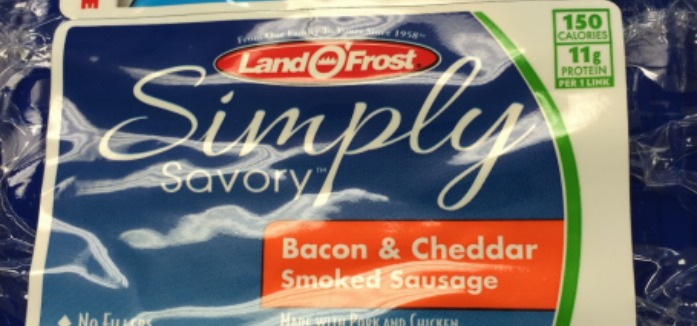 land-o-frost-sausage-recall