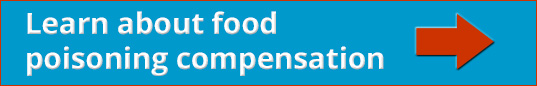 Learn about Food Poisoning Compensation