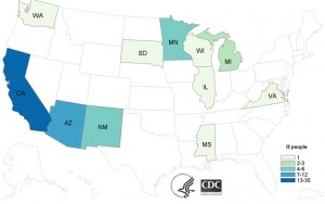 map-tuna-salmonella-lawsuit