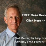 Meningitis Lawyer