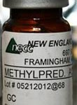 NECC Methylprednisolone Acetate Linked to Meningitis Outbreak
