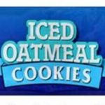 Oatmeal Cookies and Instant Coffee Products Recalled for Undeclared Allergens