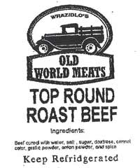 old-world-meats-recall