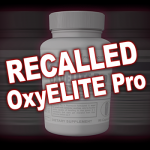 OxyElite Pro Lawsuit Filed in Hawaii Seeks Compensation For Acute Hepatitis, Liver Disease