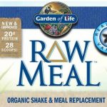 WI Reports Salmonella Illness From Online Sale of Recalled Shake Mix