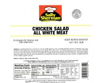 sally-sherman-chicken-salad-listeria