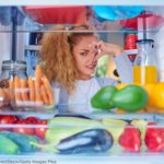 Sniff Test For Food Safety: Bad Advice From British Government