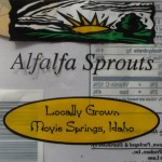 sprouts lawsuit