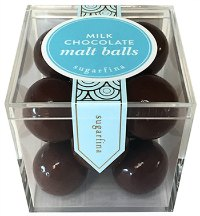 sugarfina-malt-ball-recall